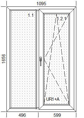 окна установка